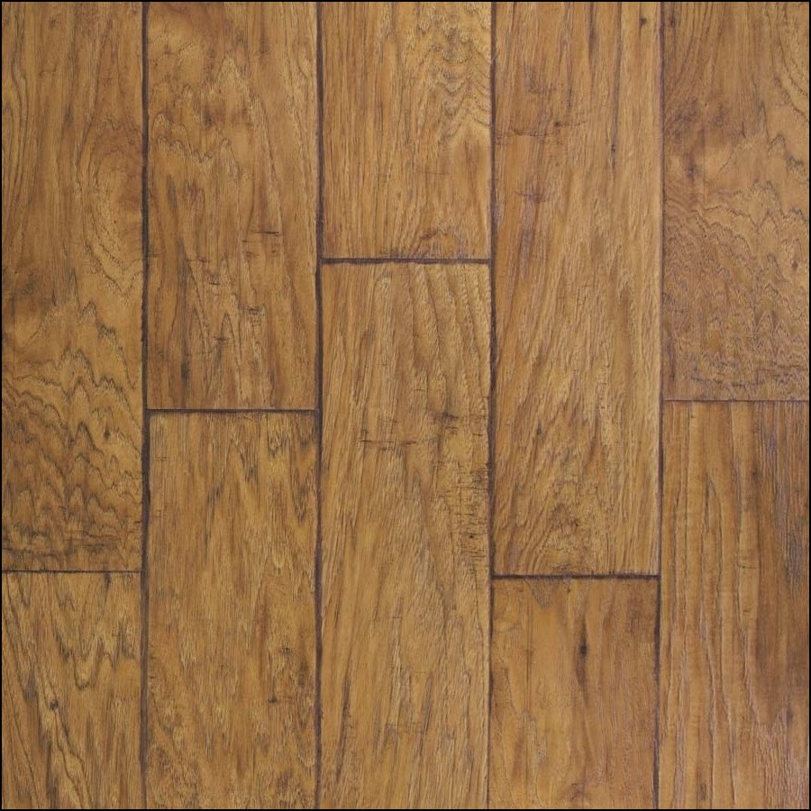 hand scraped solid hardwood flooring of hand scraped flooring ideas with regard to hand scraped vinyl plank flooring reviews stock floor laminate vs engineeredod flooring reviews cleaning look of