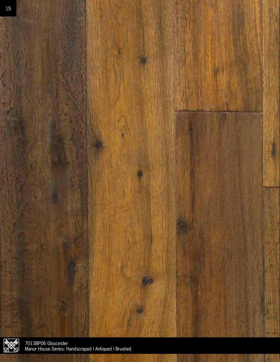 hand scraped solid hardwood flooring of make any home a castle pdf within 16 bp06 gloucester manor house series handscraped antiqued brushed