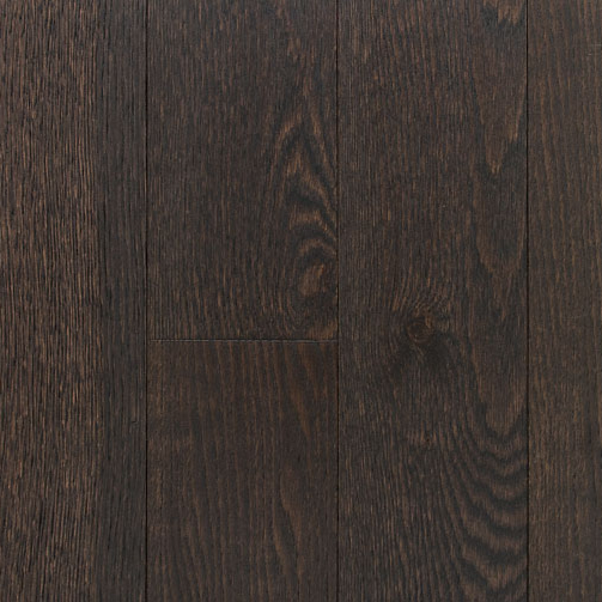hand scraped solid hardwood flooring of smooth white oak baroque vintage hardwood flooring and for floor ambiance