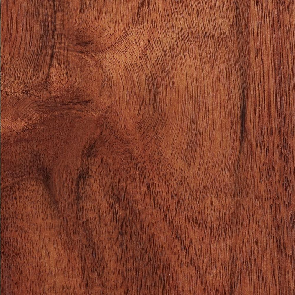 hardest hardwood flooring types of home legend hand scraped natural acacia 3 4 in thick x 4 3 4 in regarding home legend hand scraped natural acacia 3 4 in thick x 4 3 4 in wide x random length solid hardwood flooring 18 7 sq ft case hl158s the home depot