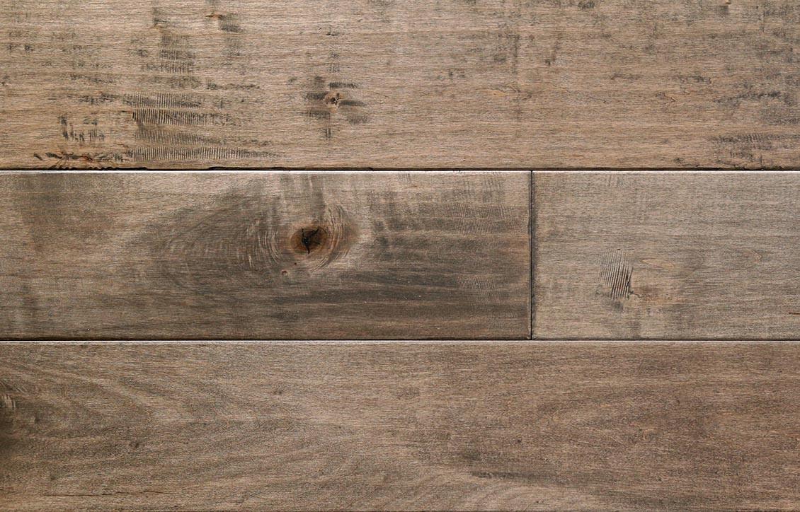 hardness of hardwood flooring types of hardwood flooring inside specifications