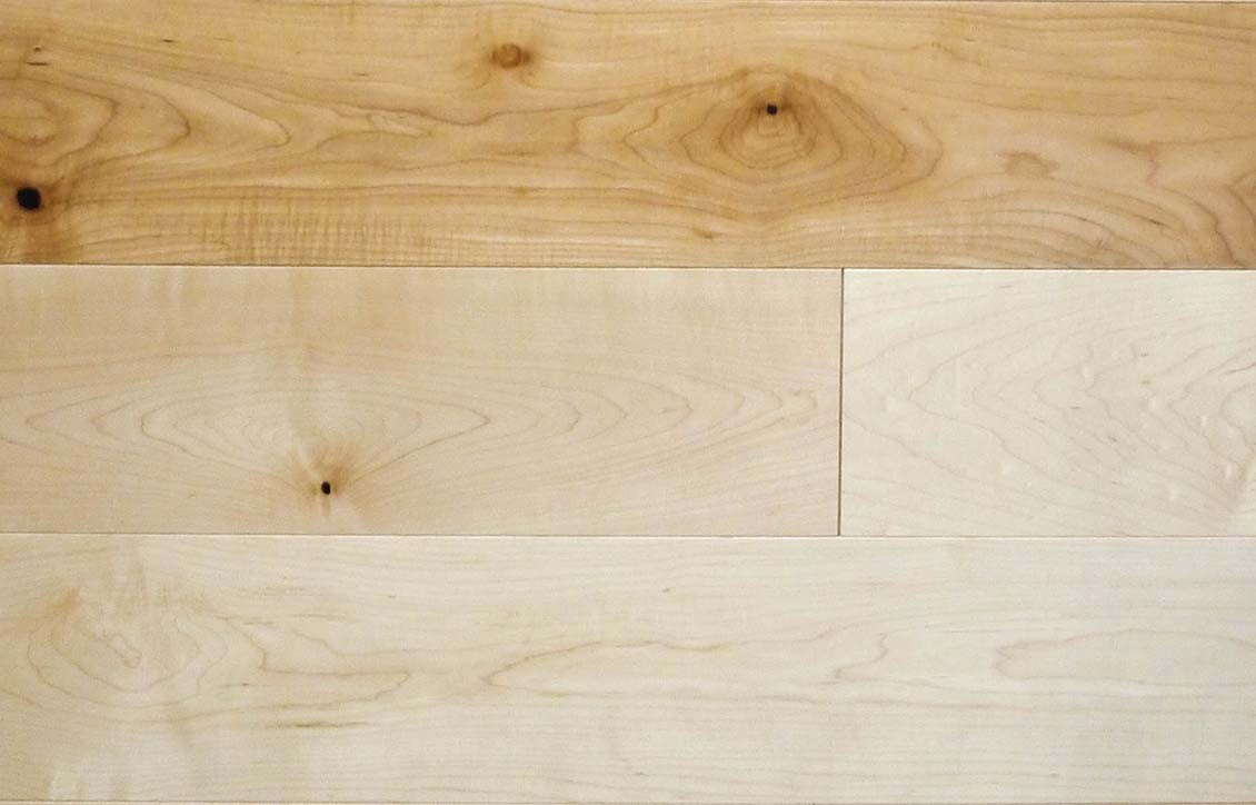 Hardness Of Hardwood Flooring Types Of Hardwood Flooring Inside Urban Hickory