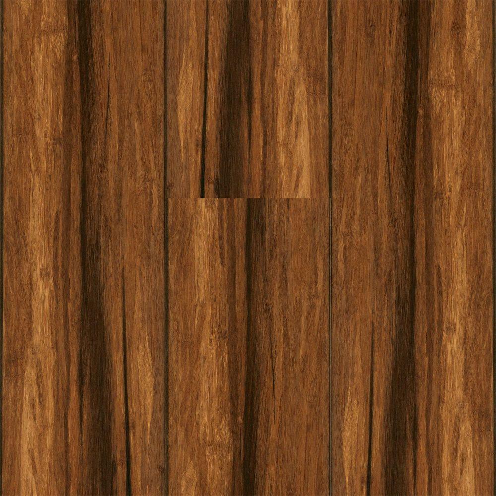hardness of hardwood flooring types of on sale now wood look tile flooring buy hardwood floors and in wood look tile flooring buy hardwood floors and flooring at lumber liquidators