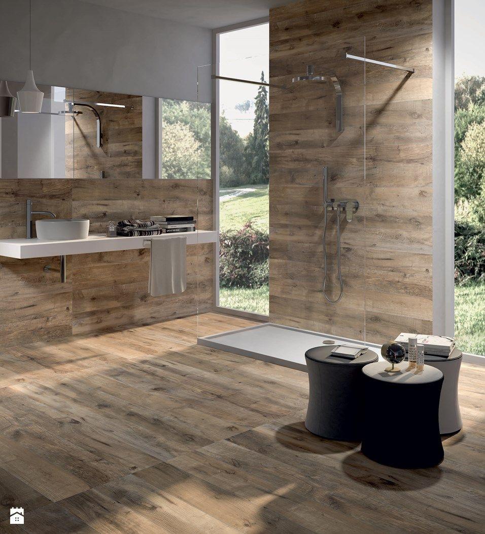 hardwood and tile flooring together of aazienka drewniana flaviker dakota avana zdja™cie od terrano pl inside aazienka drewniana flaviker dakota avana zdja™cie od terrano pl wood look tile