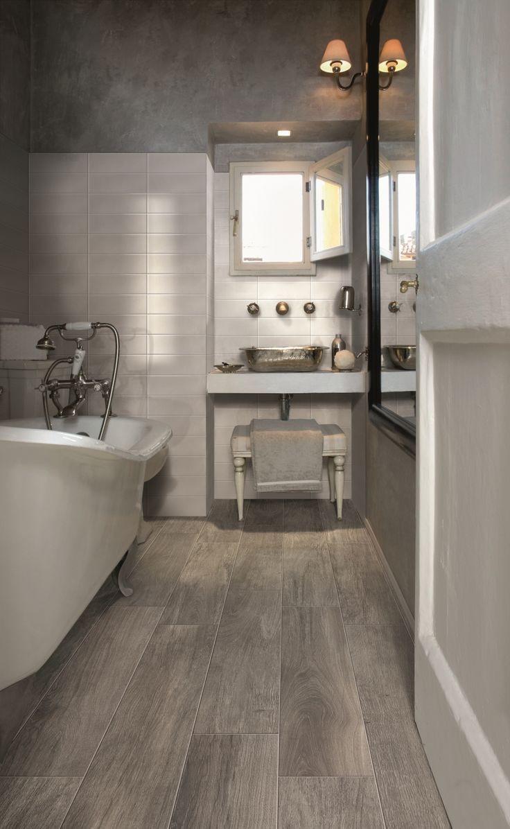 hardwood and tile flooring together of lux wood wood look porcelain tile architectural ceramics pertaining to lux wood wood look porcelain tile architectural ceramics
