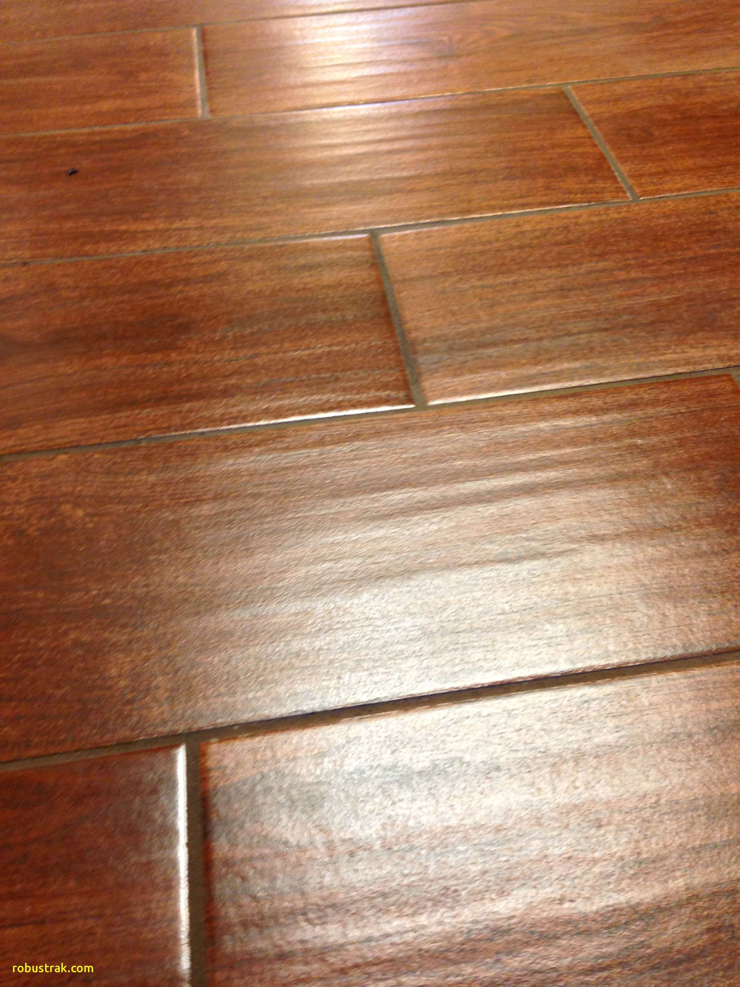 hardwood and tile flooring together of wood to tile transition strips best of flooring wooden floor tiles throughout wood to tile transition strips best of flooring wooden floor tiles priceod in india flooring tile