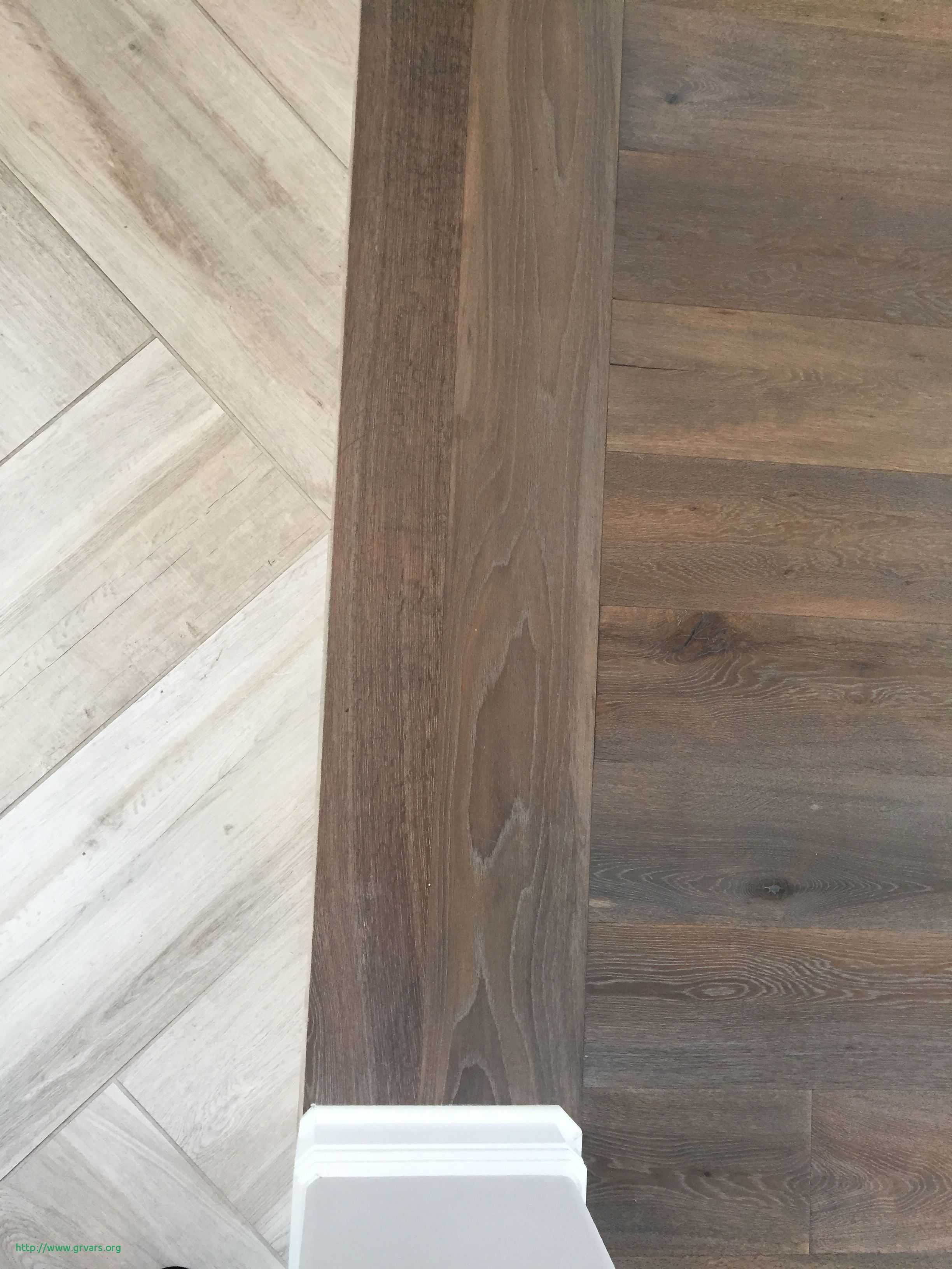 27 attractive Hardwood Floor Acclimation 2021 free download hardwood floor acclimation of 19 meilleur de strip flooring definition ideas blog for 19 photos of the 19 meilleur de strip flooring definition