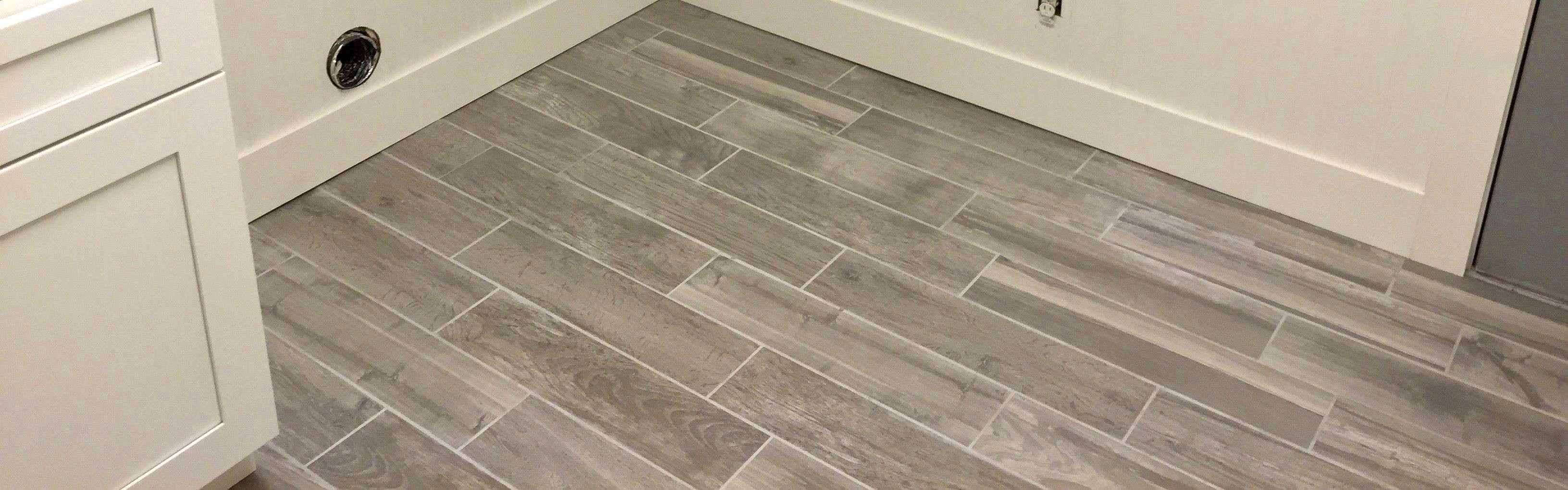 hardwood floor acclimation of laminate floor in bathroom ufficient com regarding laminate floor in bathroom