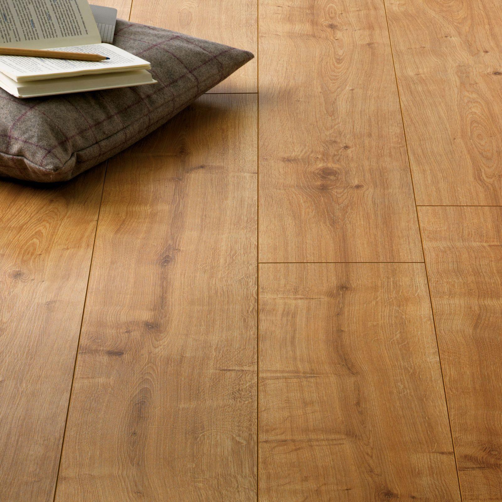 hardwood floor acclimation of warren oak laminate flooring homebase laminate flooring ideas regarding laminae warren oak laminate flooring at homebase co uk