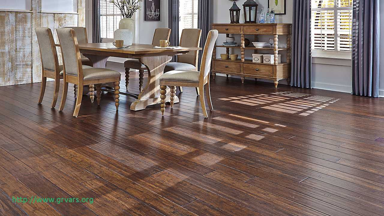 hardwood floor acclimation time of acclimating morning star bamboo flooring wikizie co for how long should bamboo flooring acclimate beau 1 2 x 5 antique