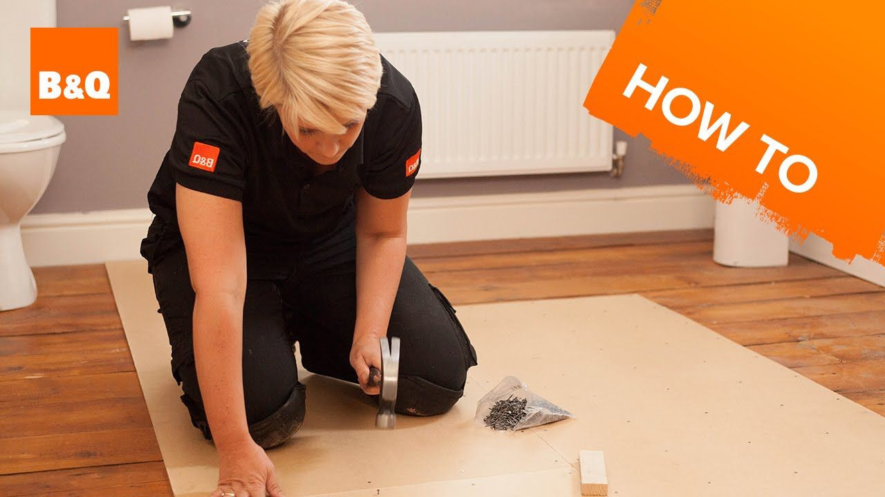 hardwood floor adhesive home depot of 40 home depot free flooring installation ideas pertaining to how to level a wooden floor inspiration of home depot free flooring installation of home depot