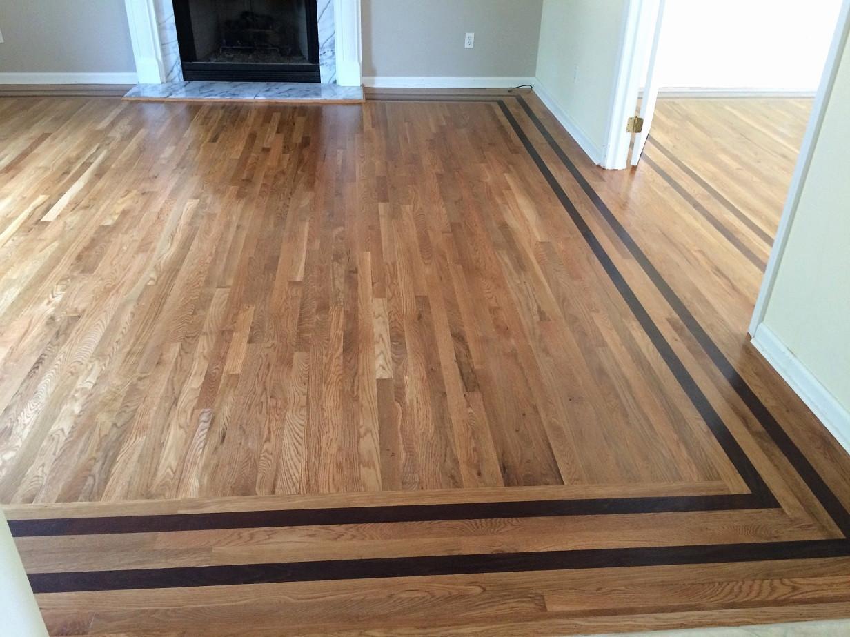hardwood floor adhesive of hardwood floors designs awesome hardwood floor designs hardwood pertaining to hardwood floors designs awesome hardwood floor designs hardwood floor design patterns 2