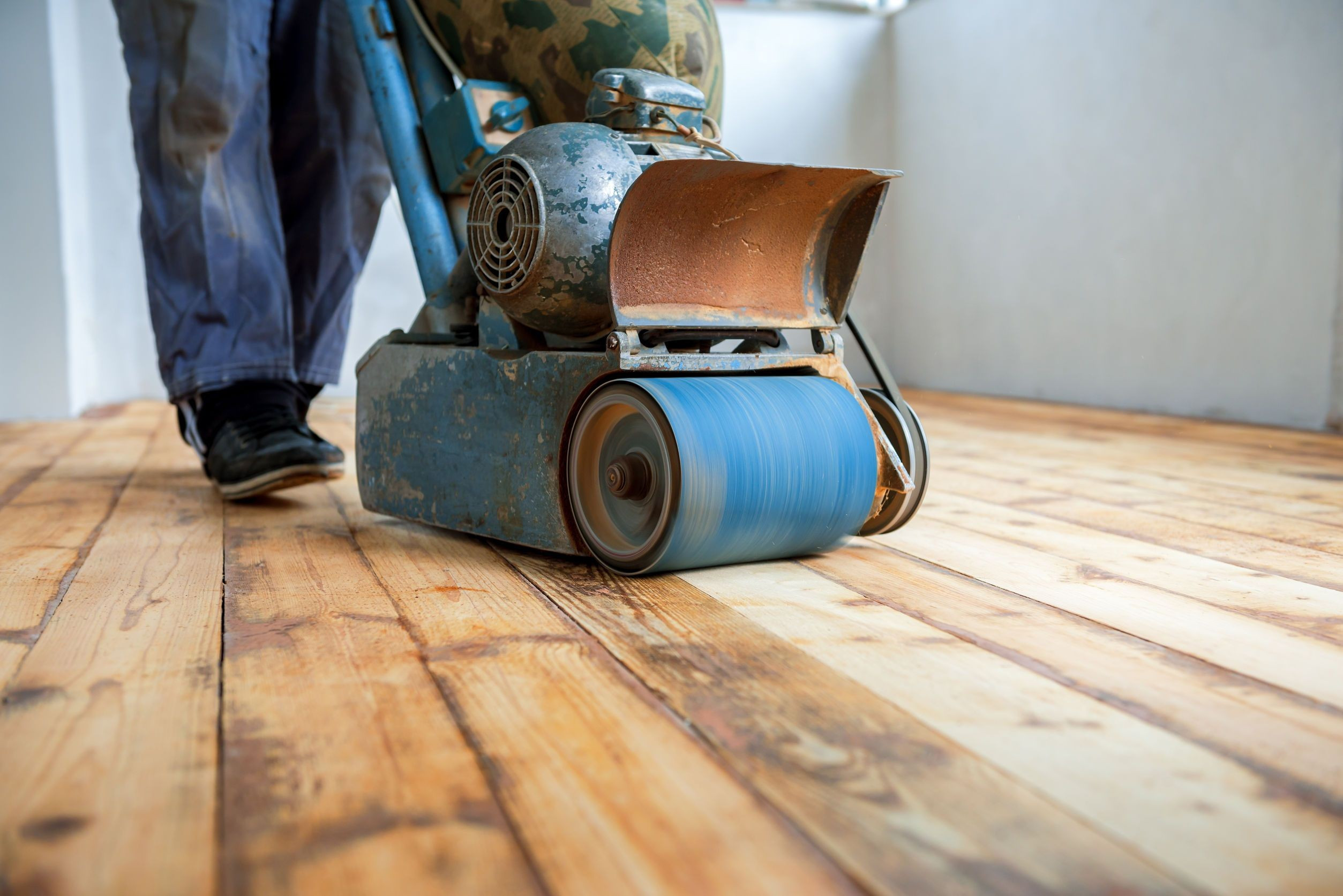 hardwood floor adhesive of how to sand hardwood floors with orbital sander 25 lovely s how to with how to sand hardwood floors with orbital sander 25 lovely s how to sand and refinish