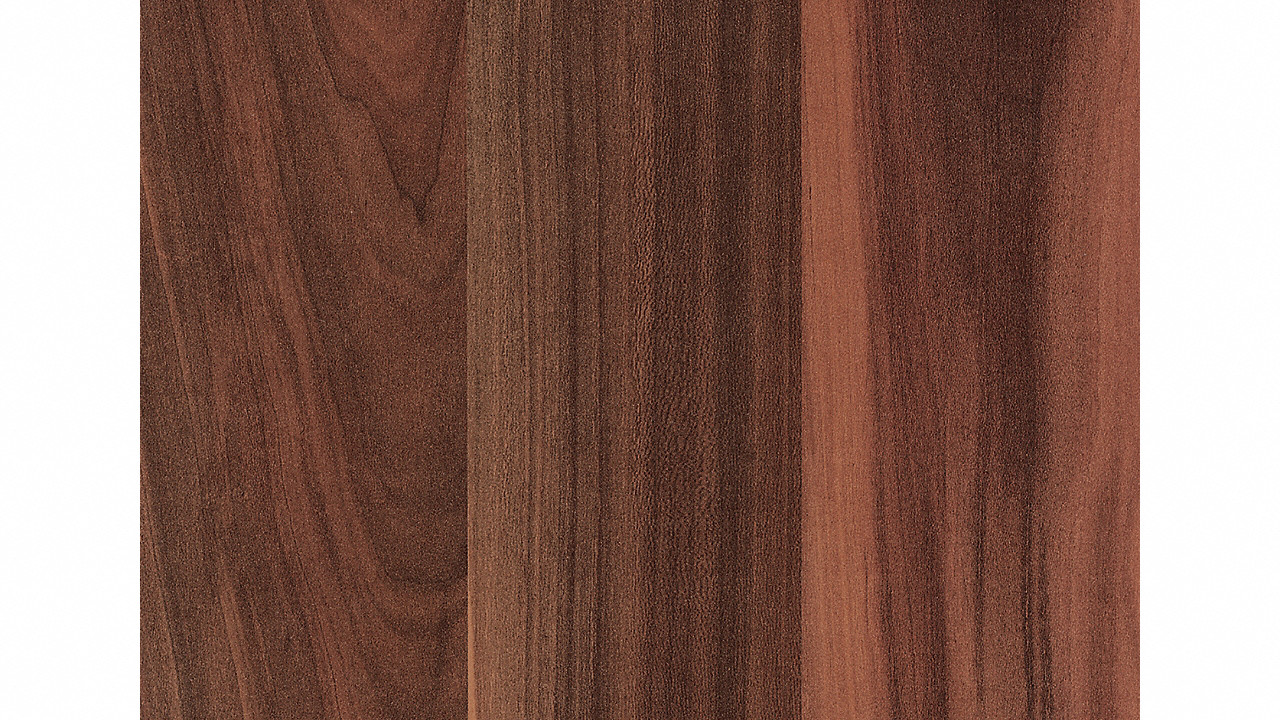 hardwood floor adhesive with moisture barrier of 8mm smoked cherry major brand lumber liquidators in major brand 8mm smoked cherry