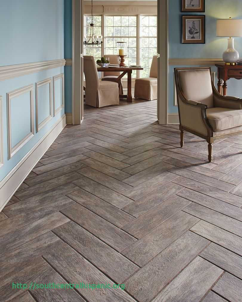 hardwood floor alternatives of 16 inspirant timeless hardwood floors ideas blog in a real wood look without the wood worry wood plank tiles make the perfect alternative for