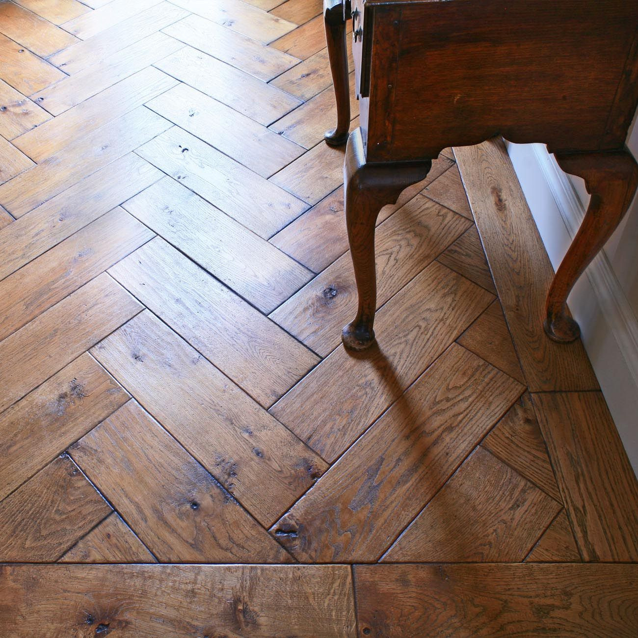 hardwood floor alternatives of aged oak flooring from generations interiors pinterest wood in aged oak flooring from generations