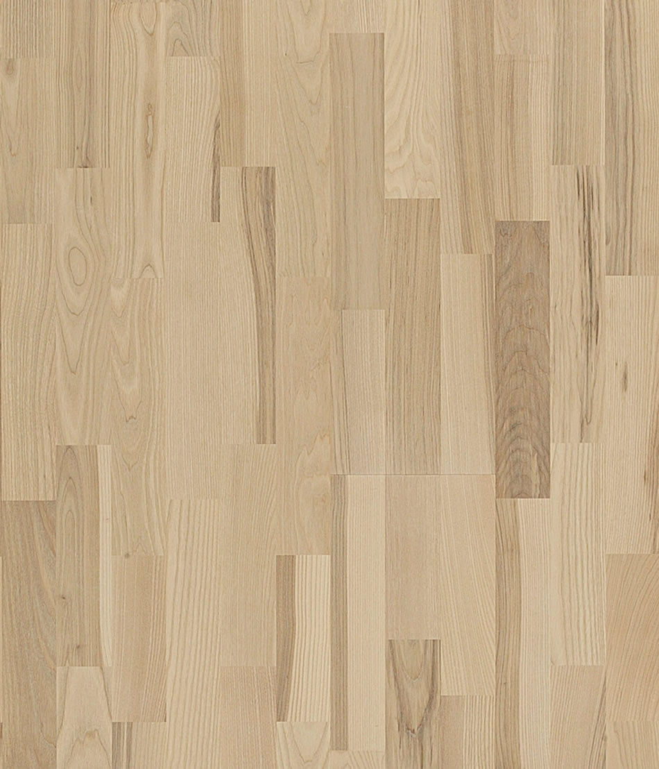 hardwood floor alternatives of ash wood flooring pictures awesome laminate or wood flooring in ash wood flooring pictures inspirational ash hardwood flooring of ash wood flooring pictures awesome laminate or