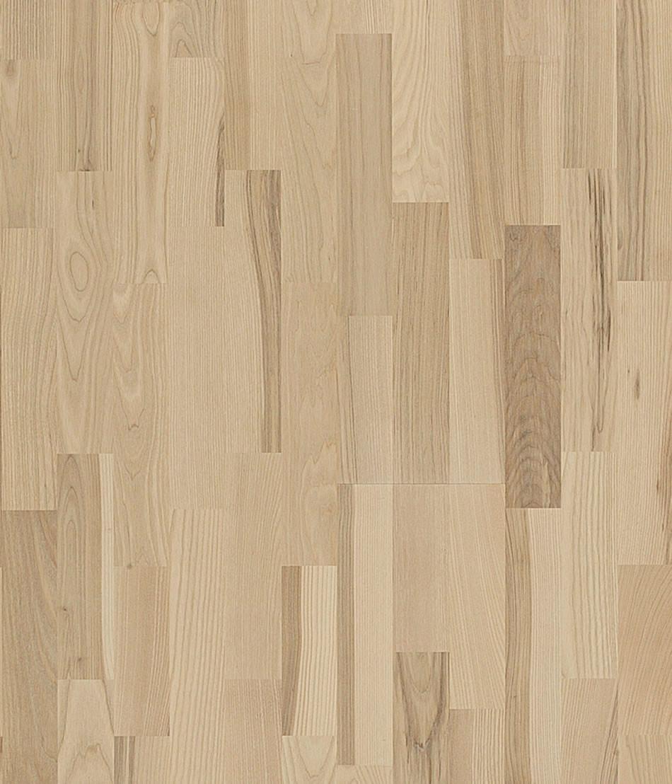 hardwood floor alternatives of ash wood flooring pictures awesome laminate or wood flooring in ash wood flooring pictures inspirational ash hardwood flooring of ash wood flooring pictures awesome laminate or