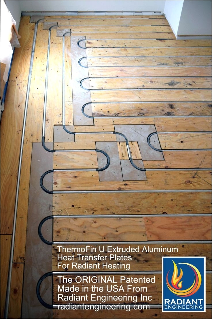 Hardwood Floor Alternatives Of Diy Heated Floor Bradshomefurnishings with 87 Best Eco Tech Para Casa Haras Images On Pinterest Alternative