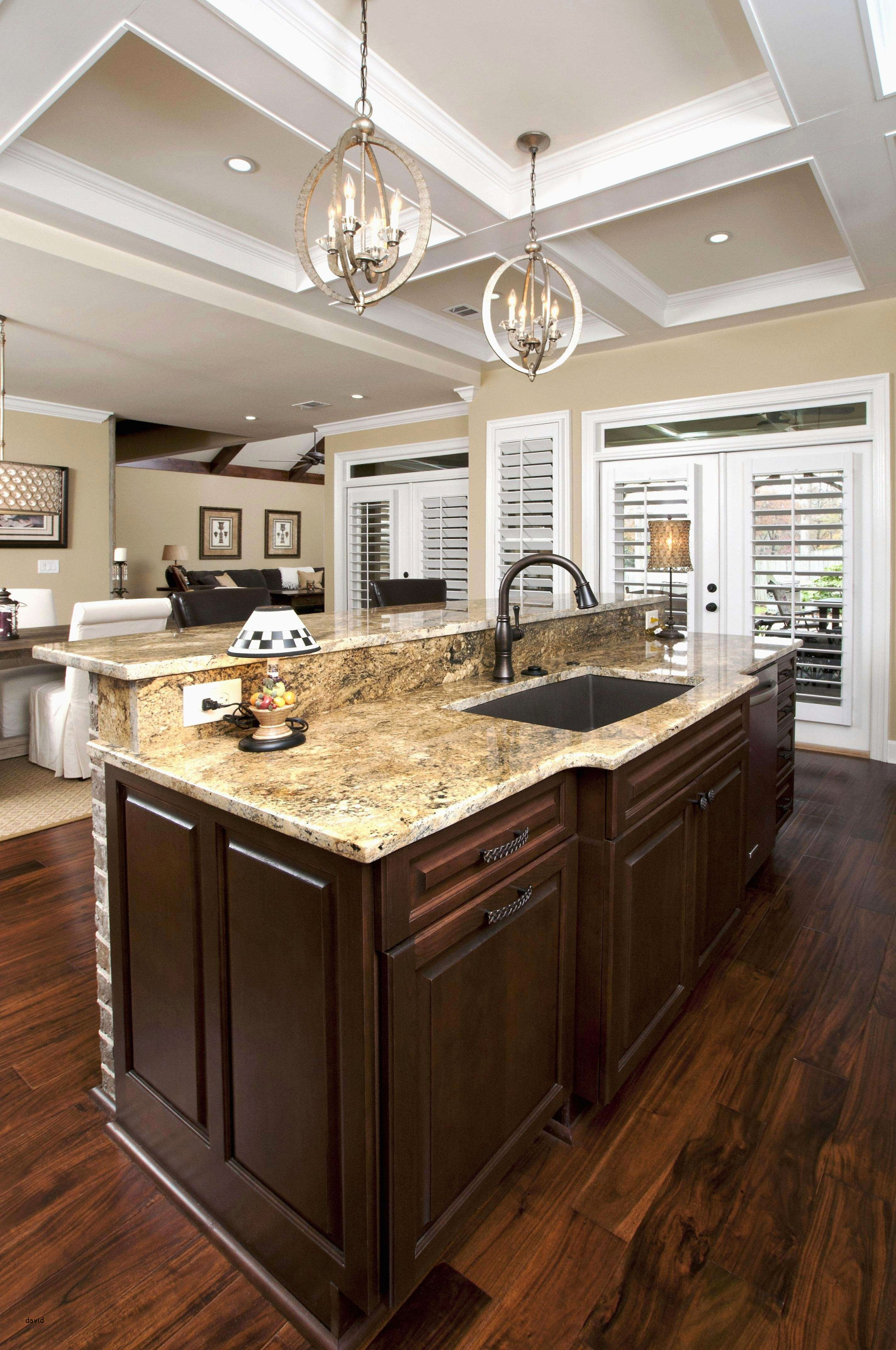 hardwood floor alternatives of kitchen decor items excellent wood floor in kitchen inspirational throughout kitchen decor items excellent wood floor in kitchen inspirational floored kitchen decor items new