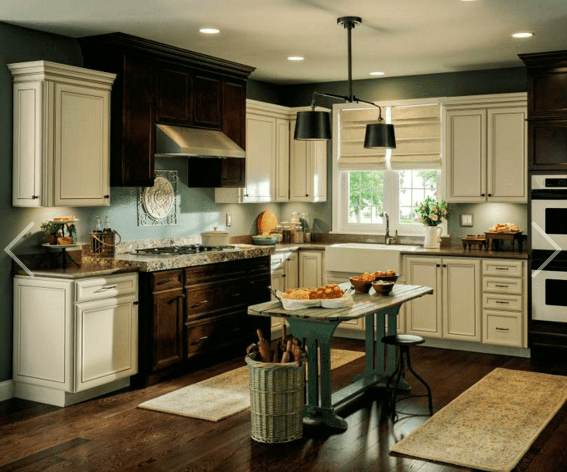 hardwood floor and cabinet color matching of kitchen cabinets countertops and flooring combinations awesome inside kitchen cabinets countertops and flooring combinations best of 10 inspiring gray kitchen design ideas collection of