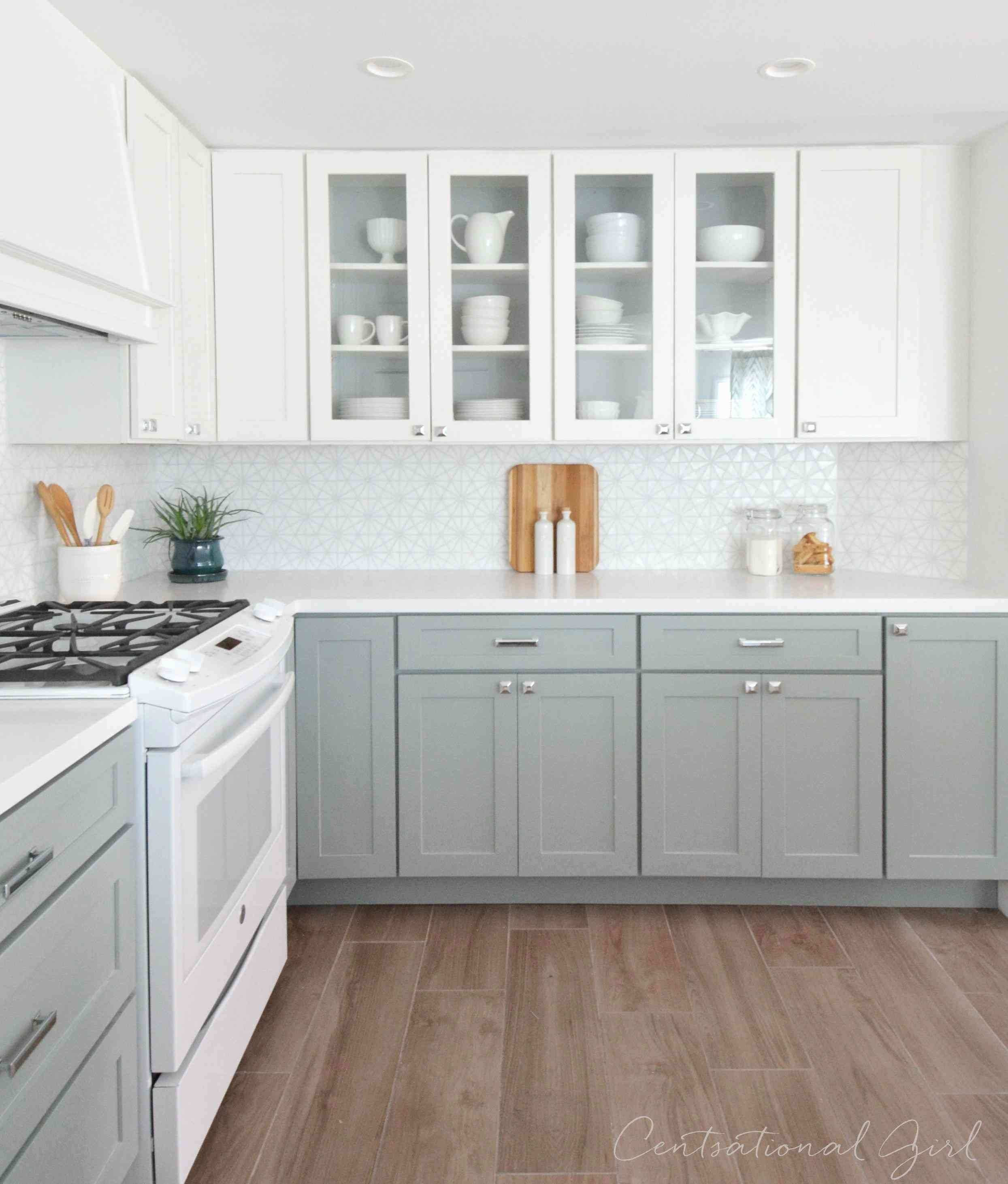 hardwood floor and wall color combinations of white kitchen color backsplash elegant surprising small backsplash within white kitchen color backsplash lovely backsplash white cabinets kitchen joys kitchen joys kitchen 0d of white