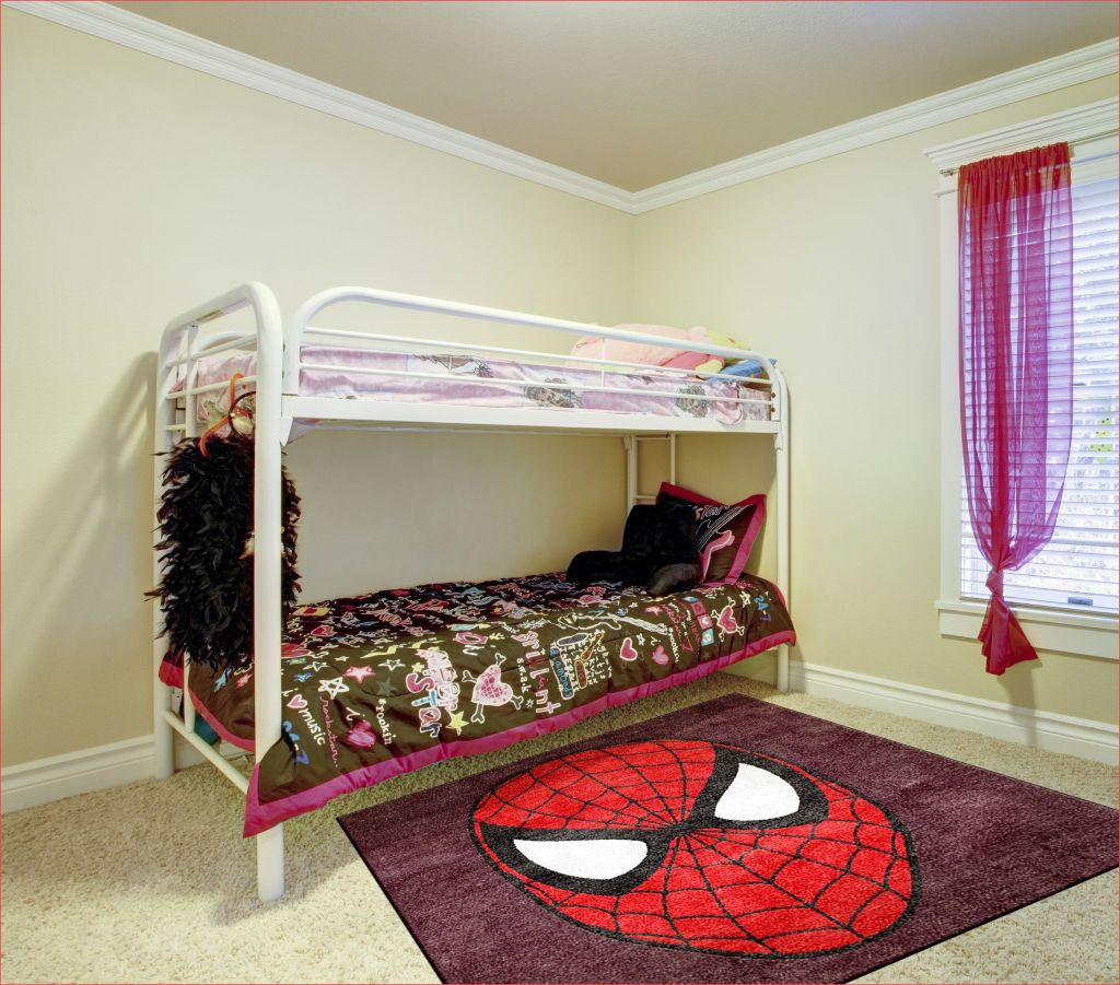 hardwood floor bedroom of best hardwood floors bedroom rugs elegant area rugs for hardwood regarding best hardwood floors bedroom rugs elegant area rugs for hardwood floors best jute rugs 0d