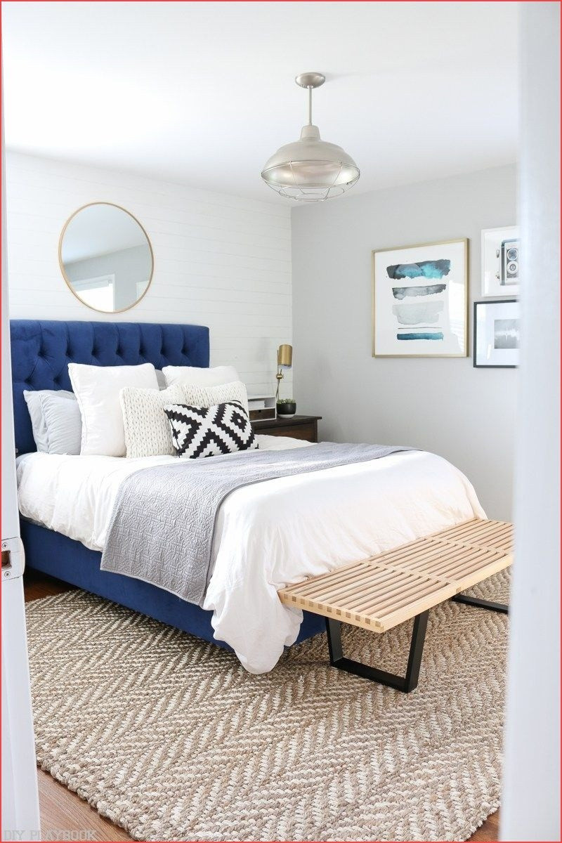 23 Popular Hardwood Floor Bedroom Rug Unique Flooring Ideas
