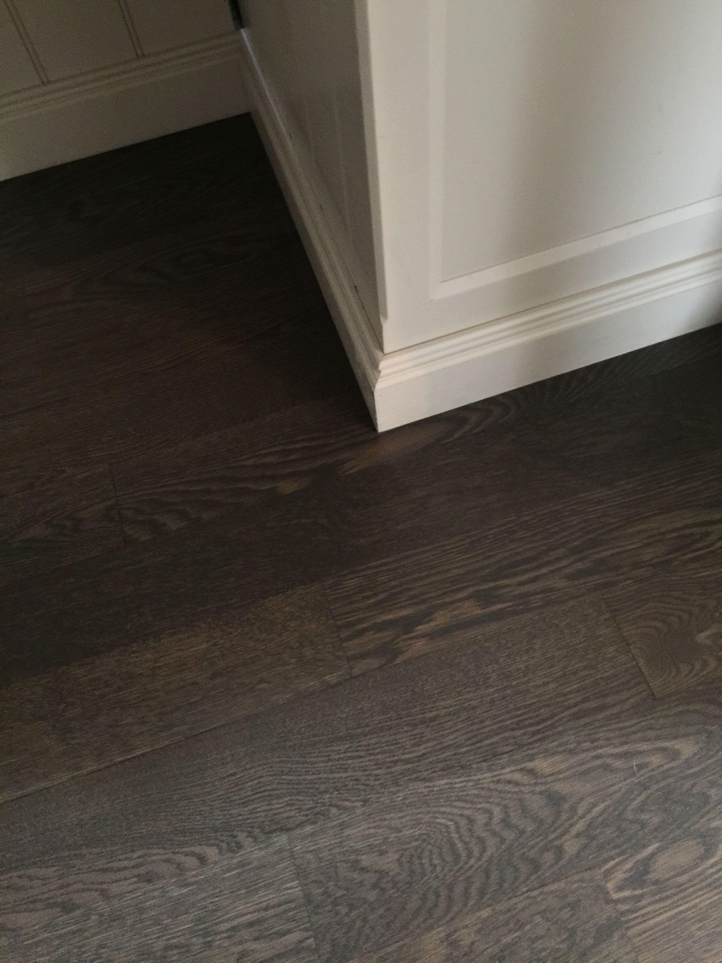 hardwood floor borders inlays of hardwood floor refinishing richmond va 4 white oak hardwood floor in hardwood floor refinishing richmond va 4 white oak hardwood floor stain classic grey and ebony