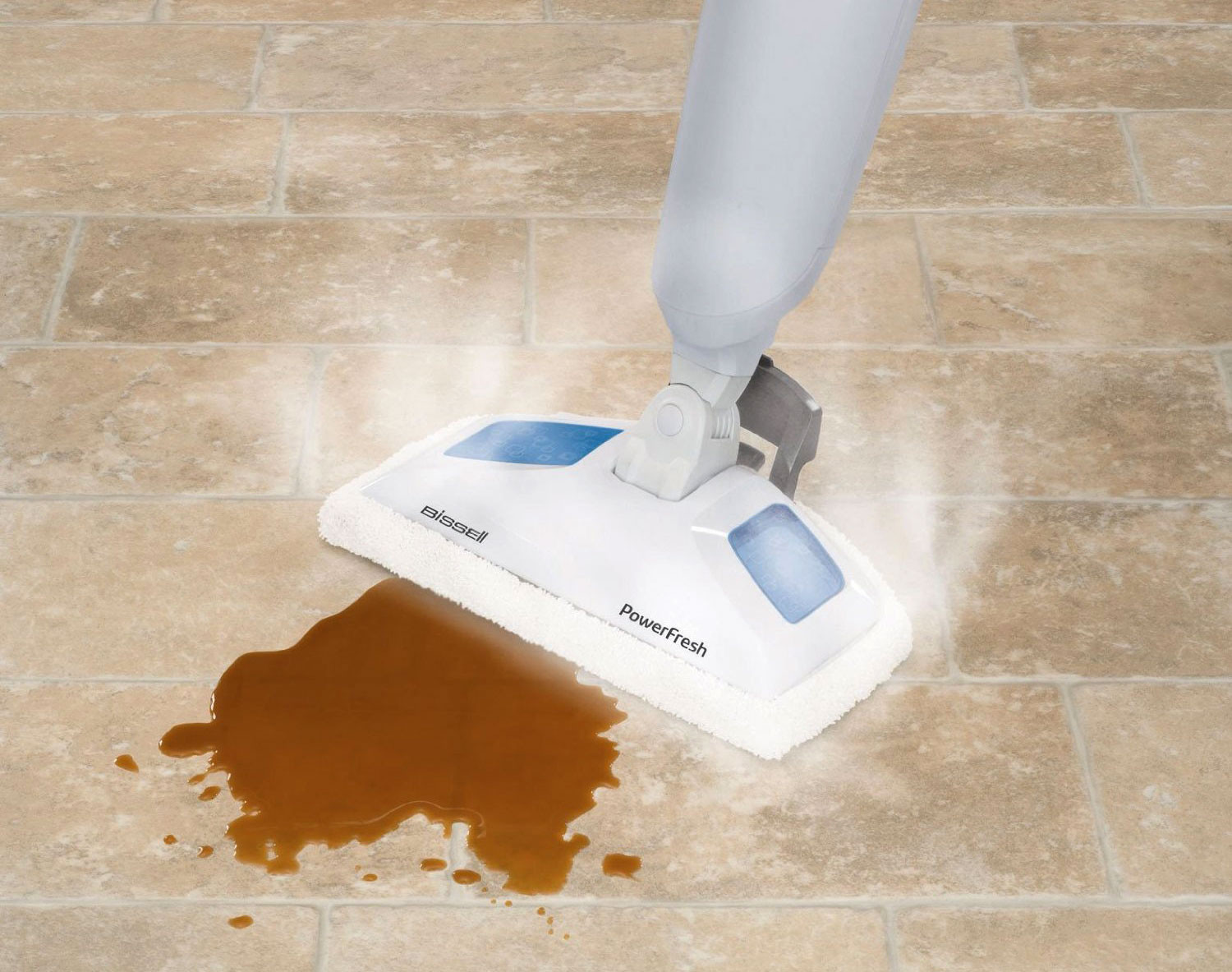 Hardwood Floor Buffer Cleaner Of the 4 Best Steam Mops Intended for A3e8dac8 Fd9f 4940 Ad99 8094ad1403c3 811cn2sa0wl Sl1500