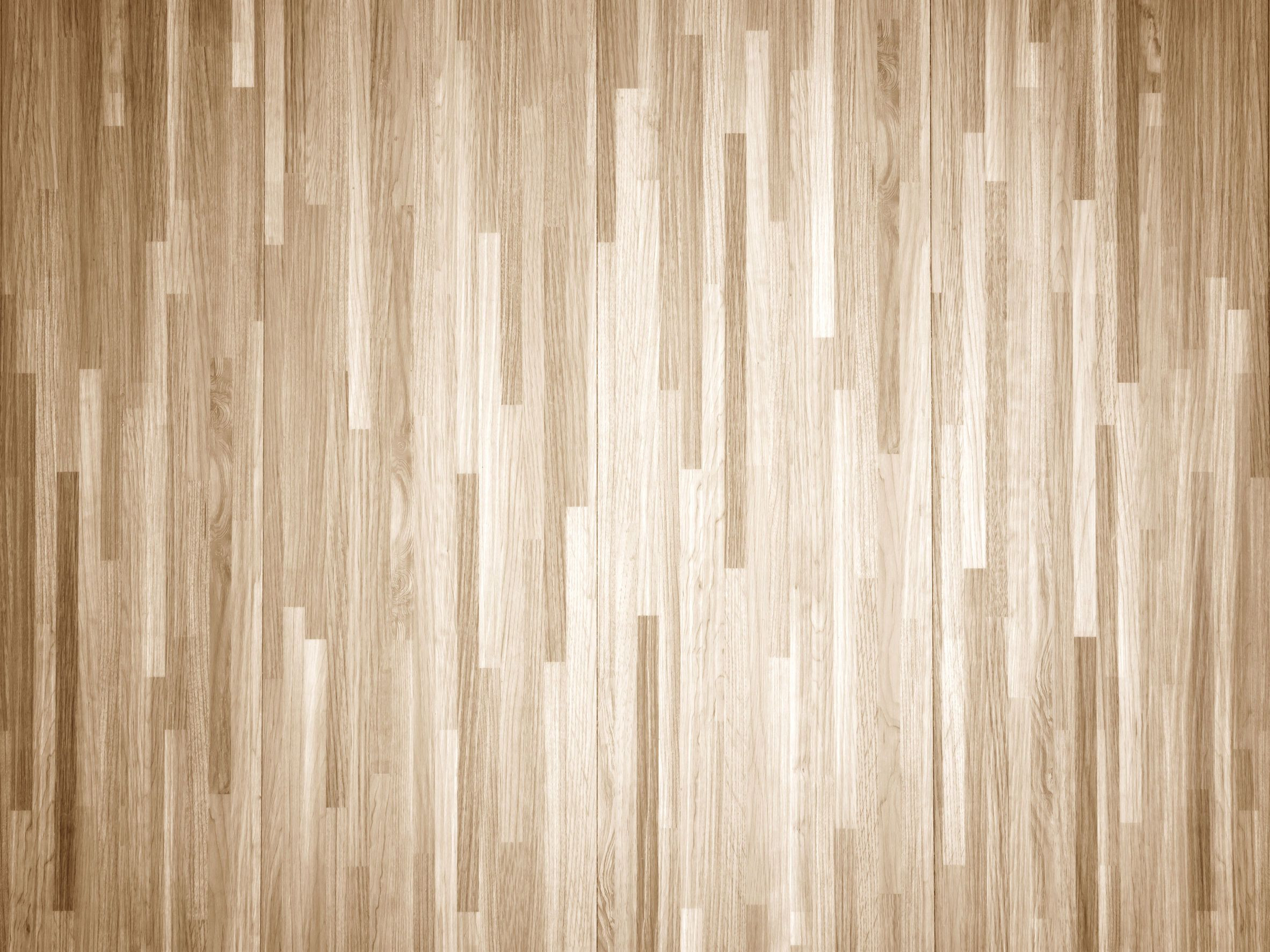 hardwood floor buffing pads of how to chemically strip wood floors woodfloordoctor com inside you