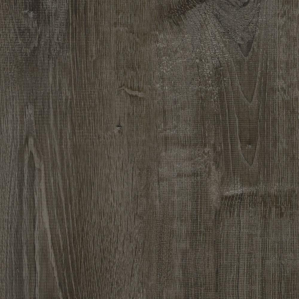 hardwood floor calculator home depot of lifeproof choice oak 8 7 in x 47 6 in luxury vinyl plank flooring with lifeproof choice oak 8 7 in x 47 6 in luxury vinyl plank flooring 20 06