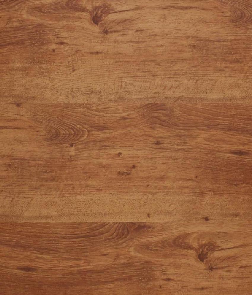 13 Best Hardwood Floor Calculator