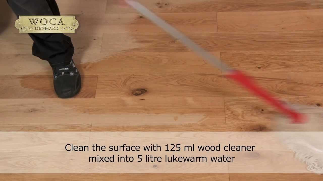 hardwood floor care and cleaning of how to apply woca diamond oil for oil finishing of wooden in how to apply woca diamond oil for oil finishing of wooden floors with floor machine
