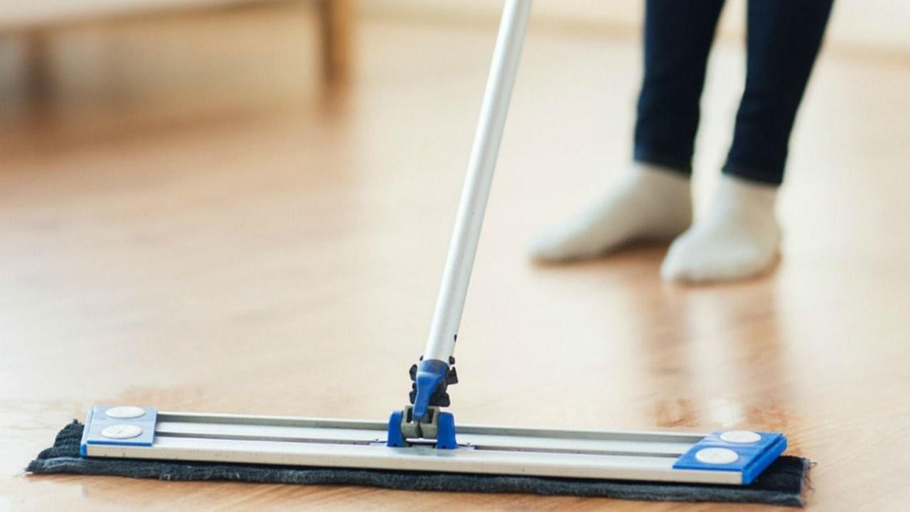 hardwood floor care of 19 unique best mop to clean hardwood floors image dizpos com pertaining to best mop to clean hardwood floors unique what is the best wood floor cleaner photograph of