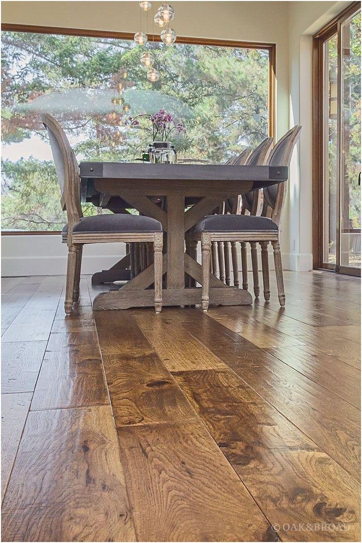 hardwood floor care of 25 beautiful laminate floor care flooring ideas part 6727 regarding laminate floor care lovely black and white laminate flooring lovely 4 latest hardwood flooring of 25