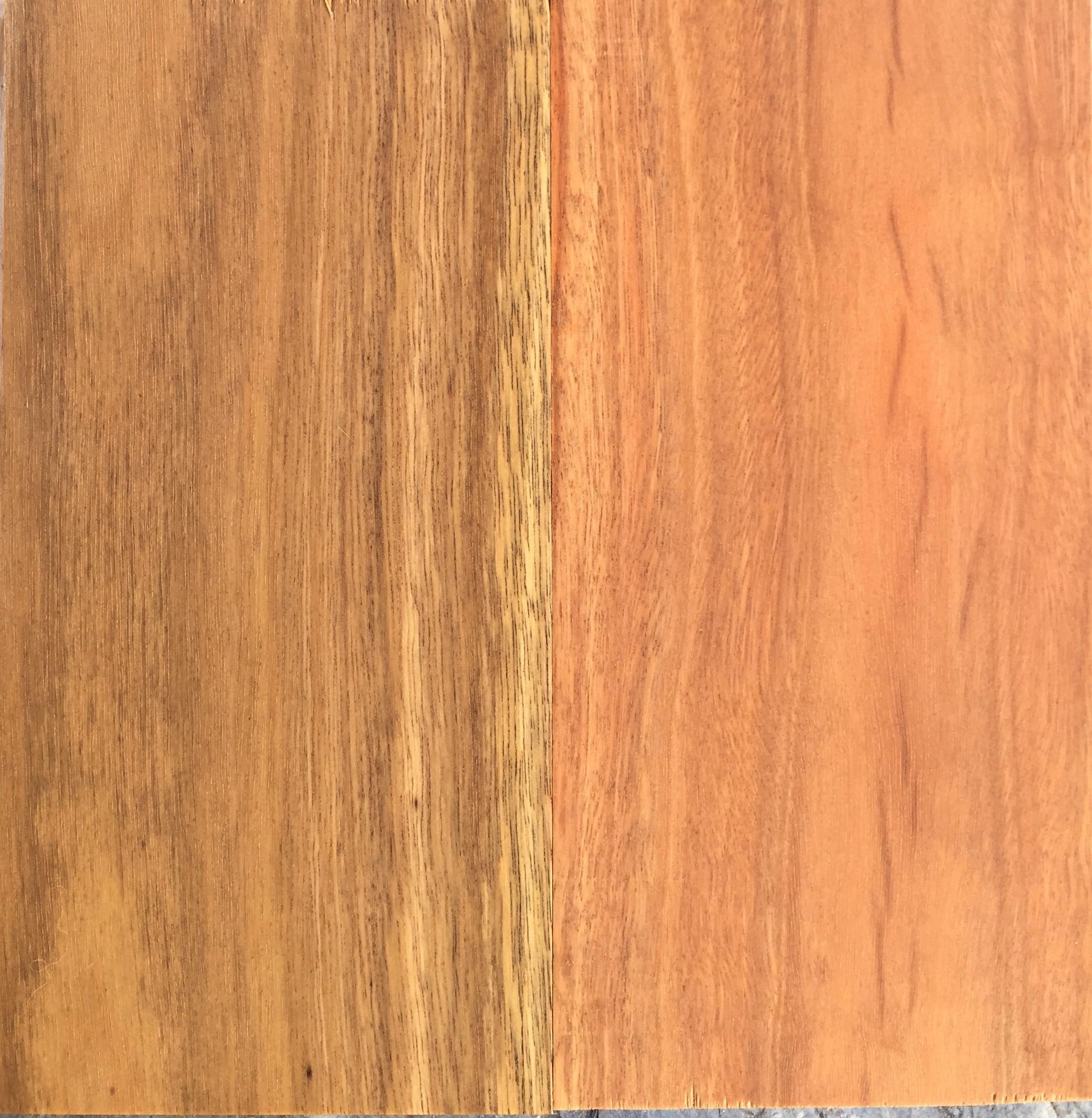 hardwood floor care of cleaning hardwood floors with vinegar hardwood floor cleaning wood throughout cleaning hardwood floors with vinegar 50 best how to get wax f hardwood floors graphics 50