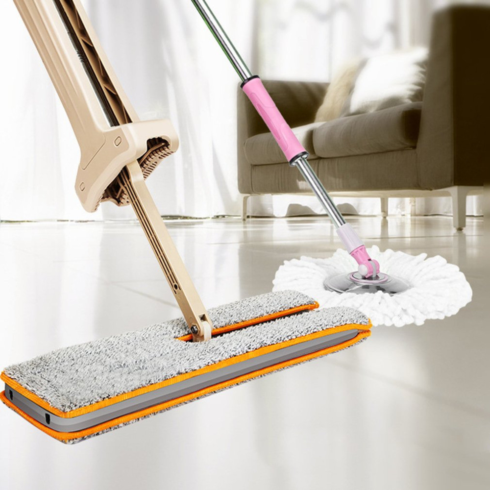 hardwood floor care of self wringing double sided flat mop telescopic handle mop floor regarding self wringing double sided flat mop telescopic handle mop floor cleaning tool living room kitchen drop shipping in cleaning tools from tools on