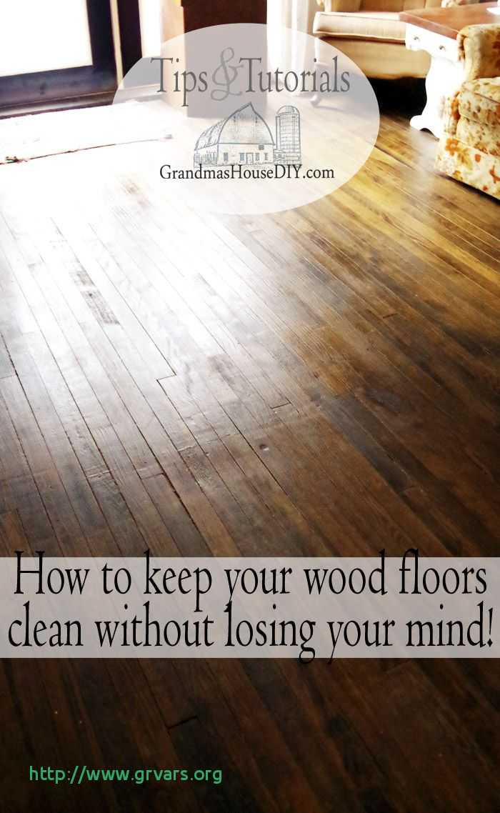 28 Elegant Hardwood Floor Care Tips