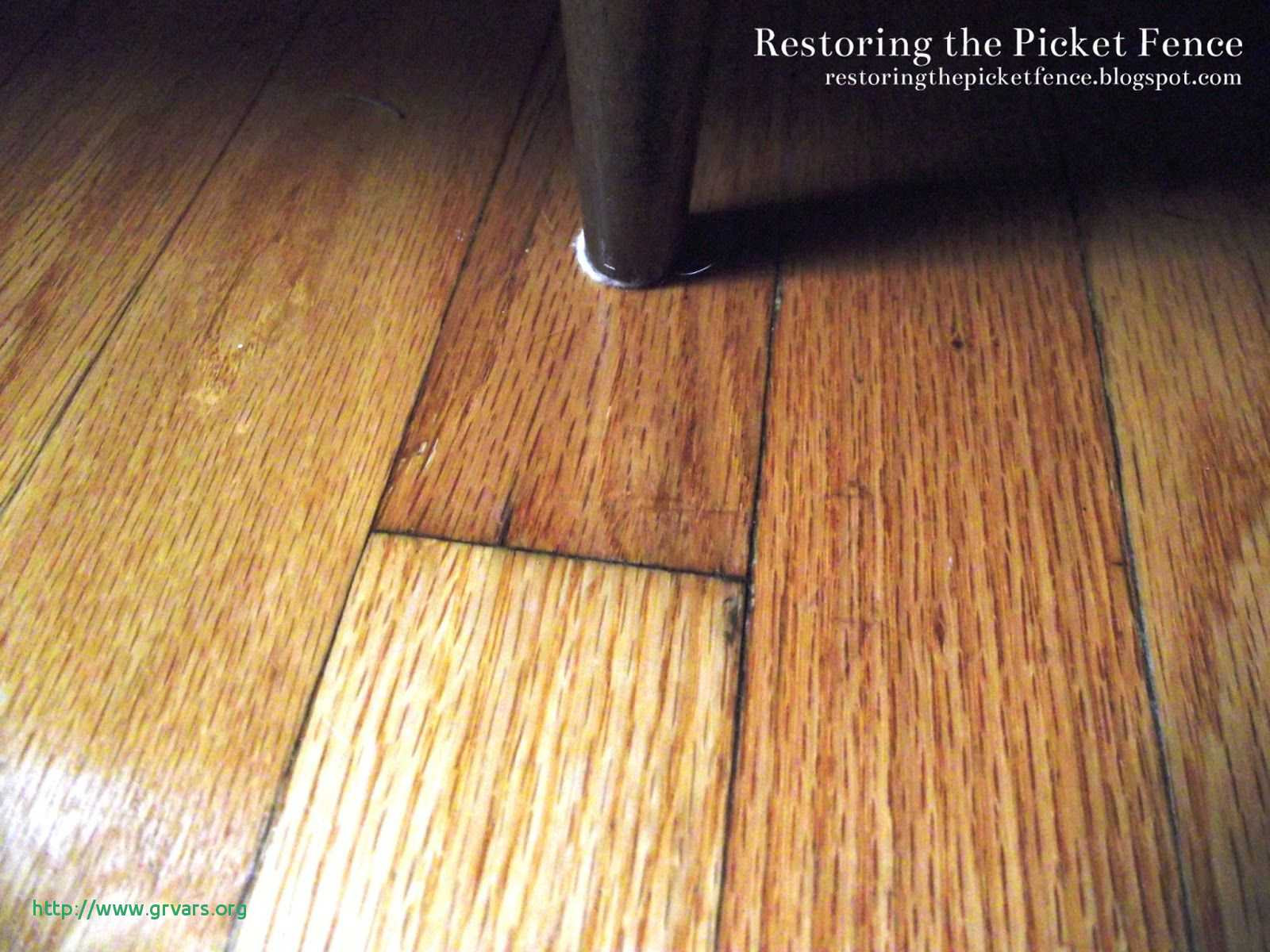 hardwood floor care vinegar of 24 inspirant homemade hardwood floor cleaner without vinegar ideas inside homemade hardwood floor cleaner without vinegar meilleur de pin by mutsumi kudo on remember pinterest
