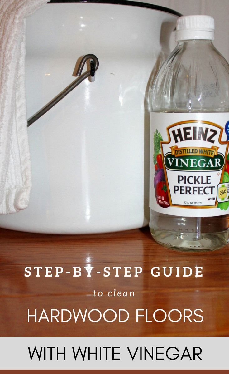 Hardwood Floor Care Vinegar Of List Of Pinterest Wood Floors Cleaning Hardwood White Vinegar Regarding Step by Step Guide to Clean Hardwood Floors with White Vinegar Cleaninginstructor