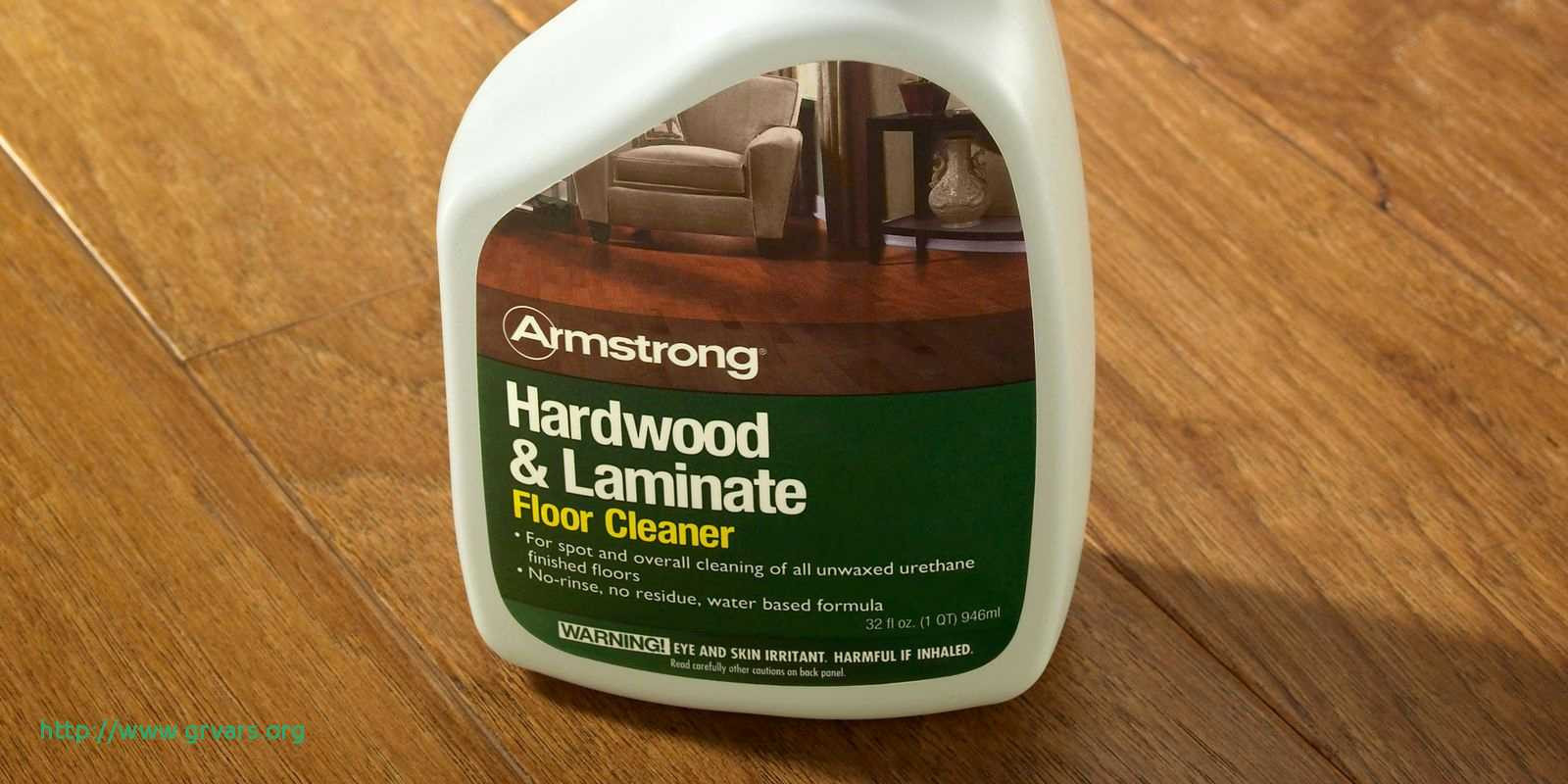 hardwood floor cleaner concentrate of 22 nouveau armstrong once n done no rinse floor cleaner ideas blog for armstrong once n done no rinse floor cleaner beau floor floorod cleaning hardwood carpet lake forest