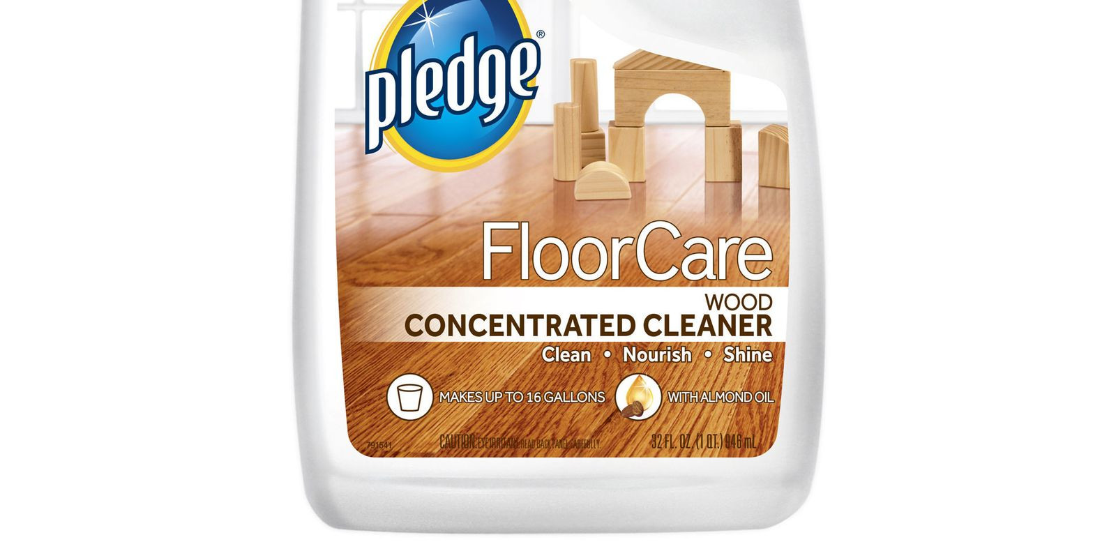 hardwood floor cleaner concentrate of imposing find a retailerdistributor professional wood cleaner safe with regard to grande