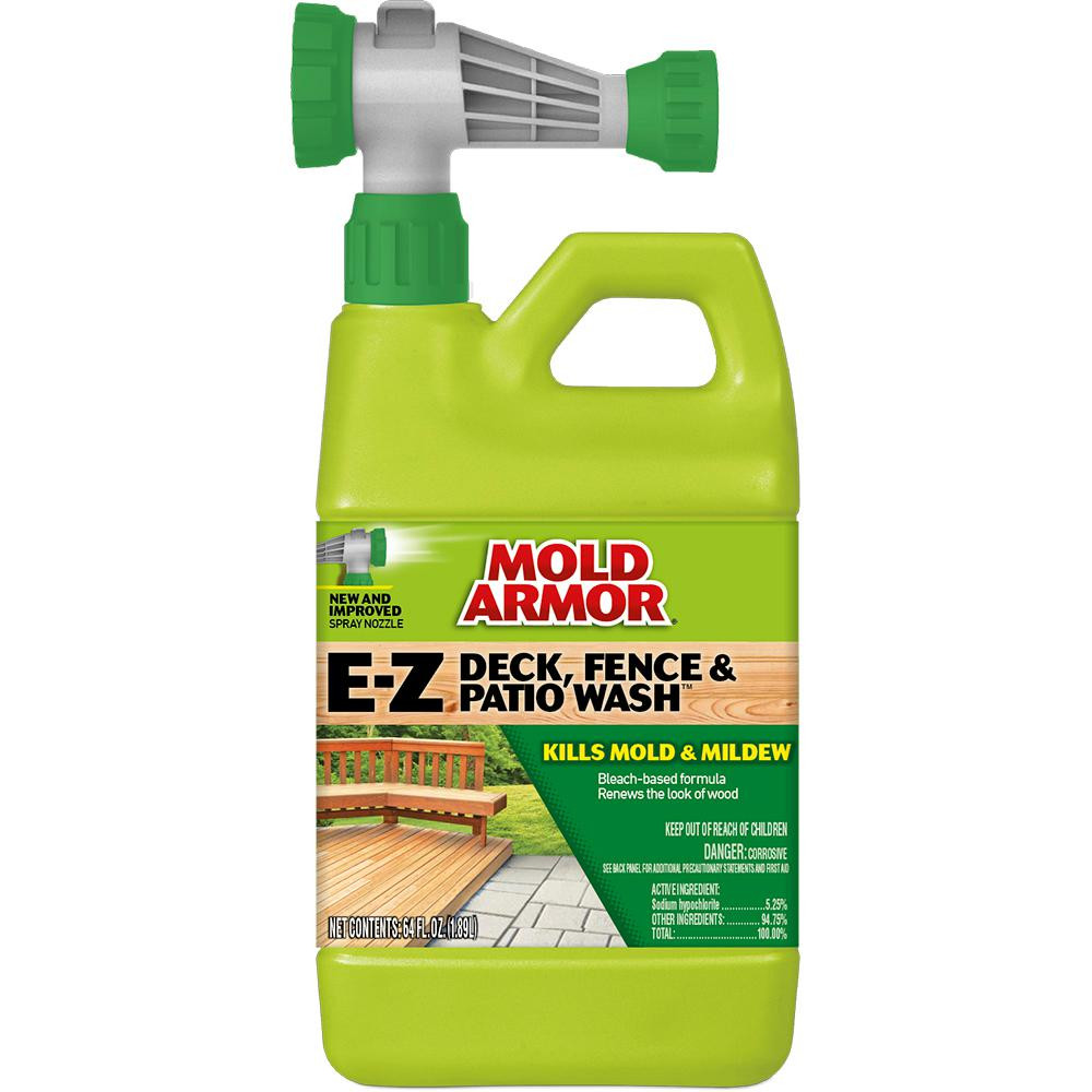 hardwood floor cleaner concentrate of outdoor cleaners cleaning supplies the home depot inside 64 oz