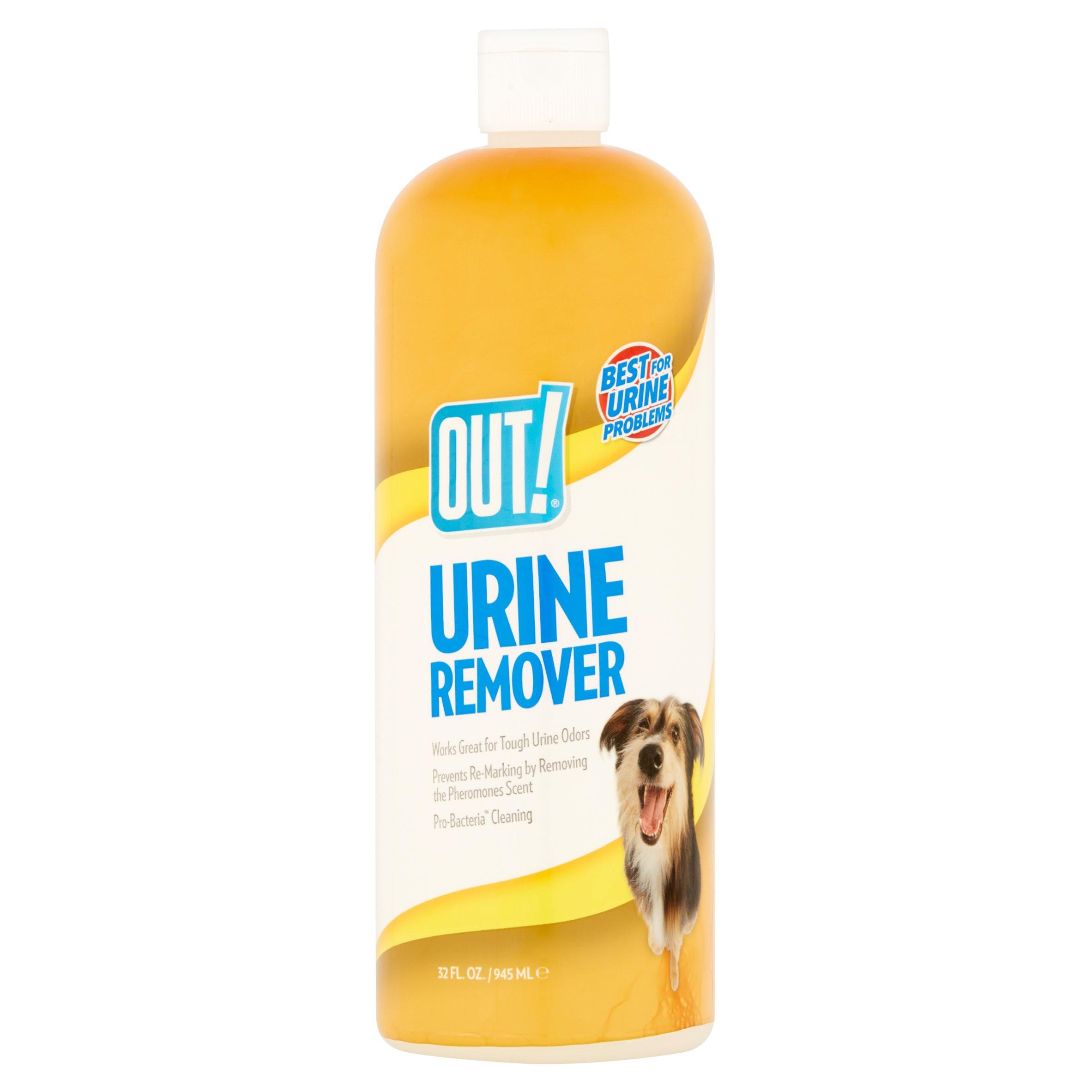 hardwood floor cleaner for pets of as seen on tv urine gone pet stain odor remover 24 fl oz regarding pet stain odor remover 24 fl oz walmart com