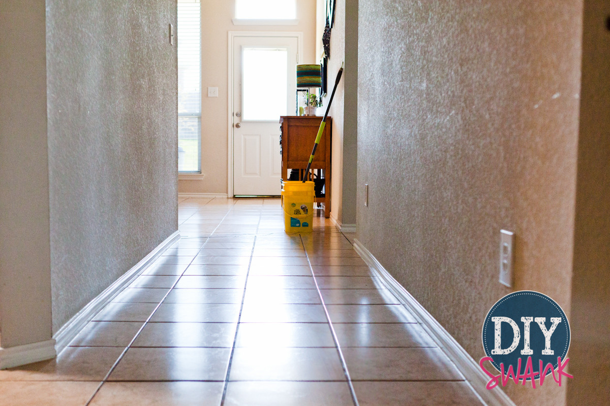 hardwood floor cleaner leaves film of conquer sticky floors diy chemical free floor cleaner diy swank throughout diy chemical free floor cleaner awesome solution to get streak free floors