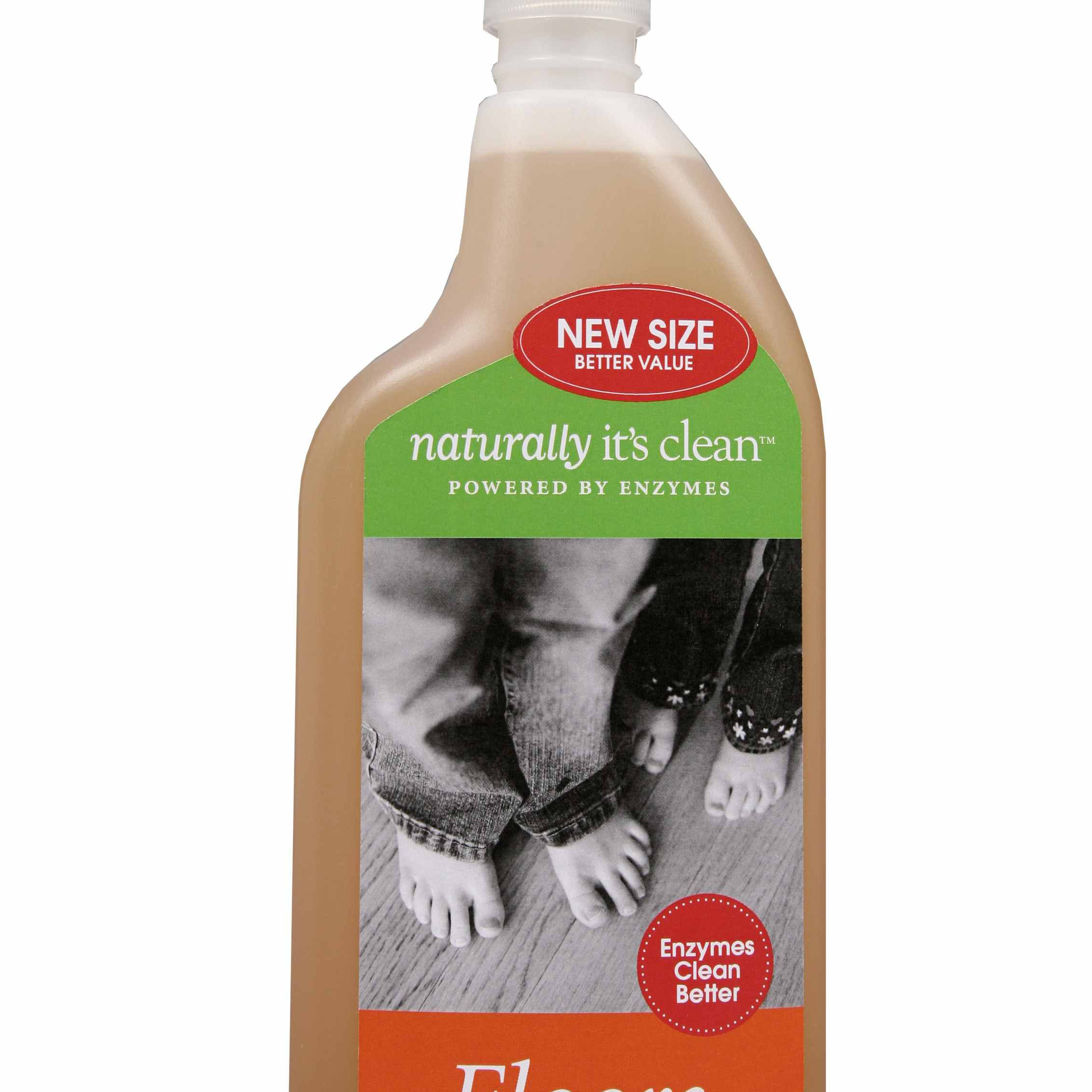 hardwood floor cleaner liquid of 8 all natural cleaners that leave your floors spotless within naturally its clean floors