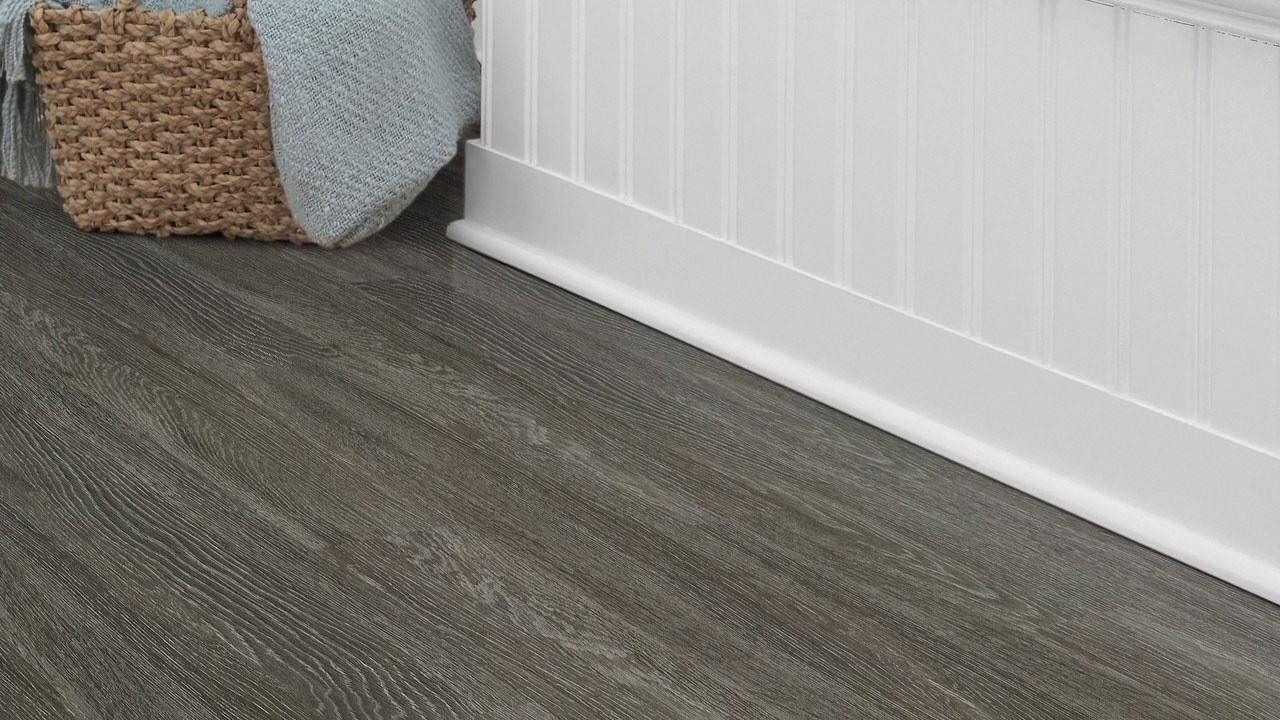 hardwood floor cleaner menards of 35 luxury menards flooring vinyl photos flooring design ideas with regard to laminate flooring at menards gallery cheap laminate wood flooring