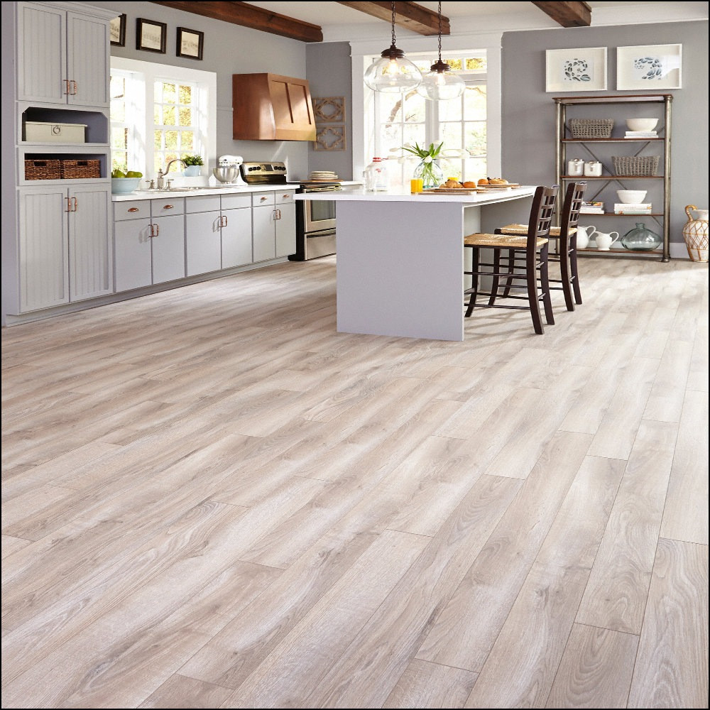 hardwood floor cleaner menards of pergo waterproof review flooring ideas inside pergo waterproof flooring home depot galerie best laminate flooring for kitchen how thick should i use