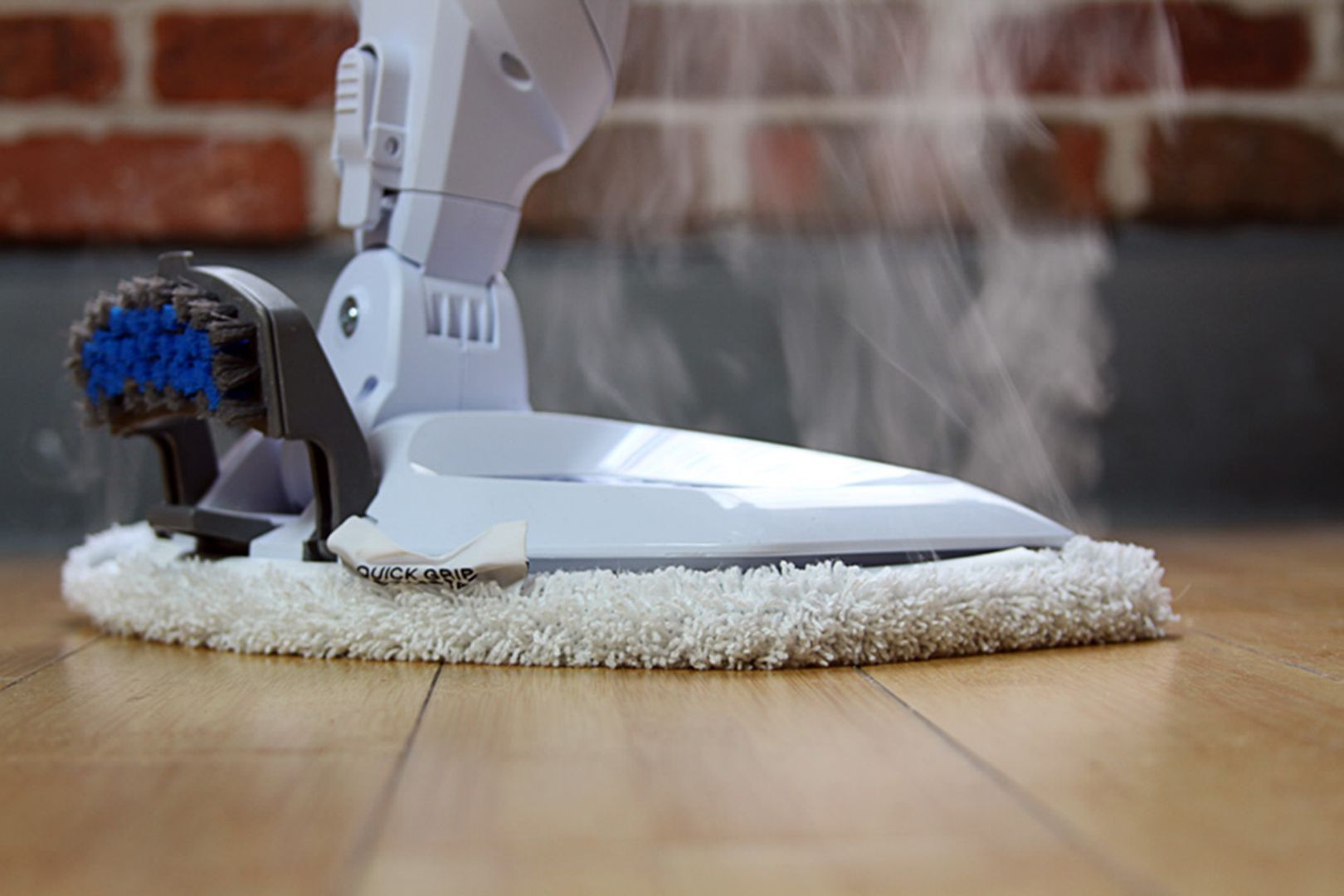 Hardwood Floor Cleaner Mop Of Use A Steam Mop Efficiently if You Want Clean Floors with Regard to Steam Mop 33683344996 29f26c2761 O 58f116ab3df78cd3fc1c2c16